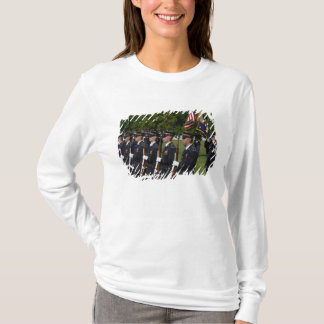 Arlington National Cemetery, Arlington, T-Shirt