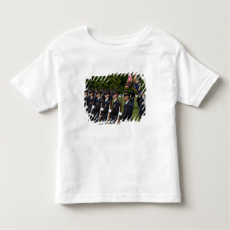 Arlington National Cemetery, Arlington, Toddler T-Shirt