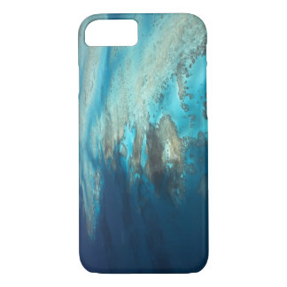 Arlington Reef, Great Barrier Reef Marine Park, iPhone 8/7 Case
