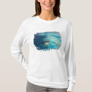 Arlington Reef, Great Barrier Reef Marine Park, T-Shirt