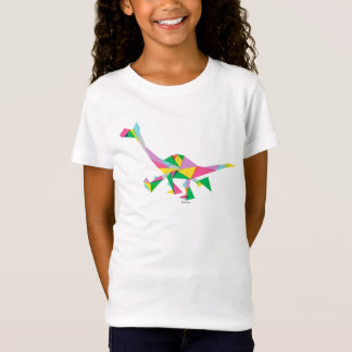 Arlo Abstract Silhouette T-Shirt