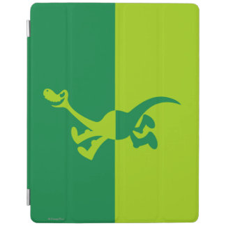 Arlo Half/Half iPad Cover