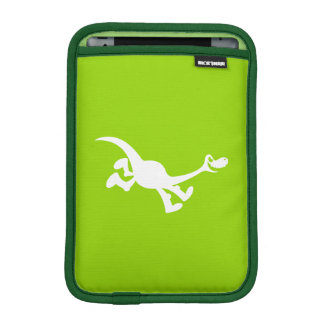 Arlo Silhouette iPad Mini Sleeve