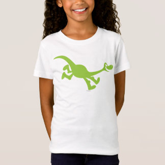 Arlo Silhouette T-Shirt