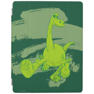 Arlo Sketch iPad Cover