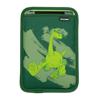 Arlo Sketch iPad Mini Sleeve