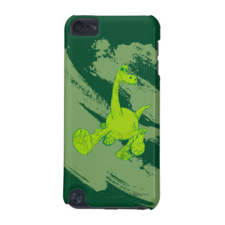 Arlo Sketch iPod Touch (5th Generation) Cases
