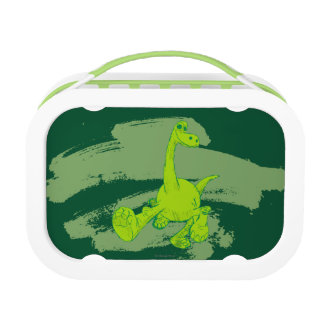 Arlo Sketch Lunchboxes