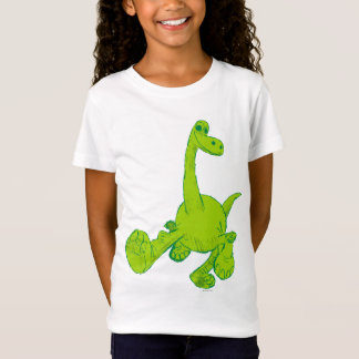 Arlo Sketch T-Shirt