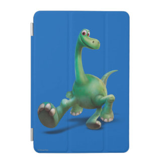 Arlo Walking Forward iPad Mini Cover