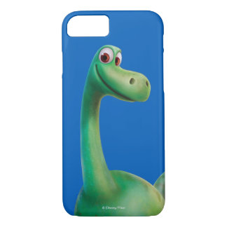 Arlo Walking Forward iPhone 8/7 Case