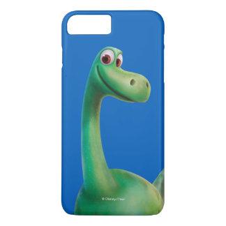 Arlo Walking Forward iPhone 8 Plus/7 Plus Case