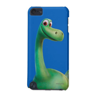 Arlo Walking Forward iPod Touch (5th Generation) Cover