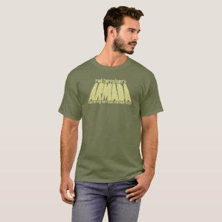 Armada V1 T-Shirt