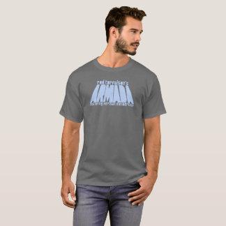 Armada V2 T-Shirt