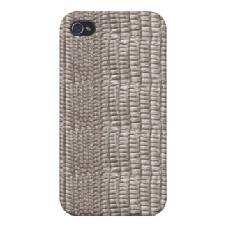 Armadillo Skin I Phone 3 Case 1 iPhone 4/4S Covers