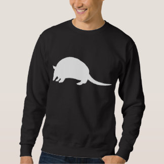 Armadillo Sweatshirt