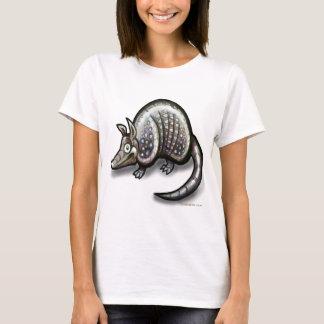 Armadillo T-Shirt
