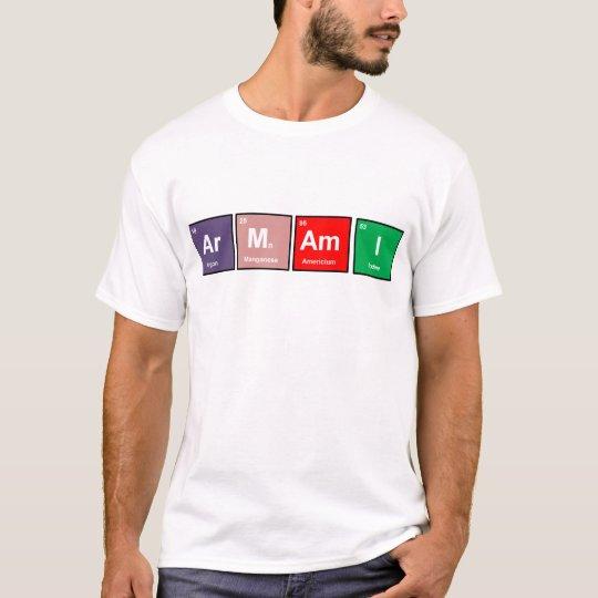 armani.png T-Shirt