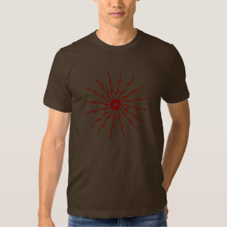Armature Sun T-Shirt