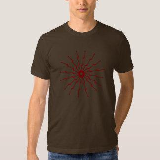 Armature Sun T-shirts