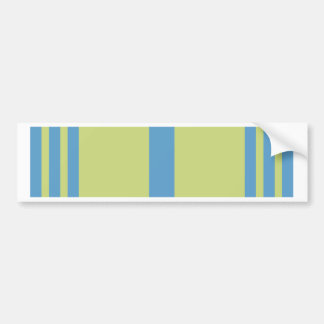 Armed Forces Reserve Ribbon Bumper Stickers