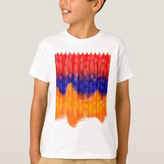 Armenia 100 Years Stronger T-Shirt