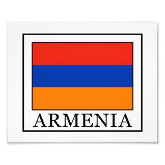 Armenia Art Photo