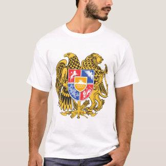 armenia emblem T-Shirt