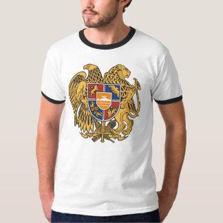 Armenia Forever T-Shirt