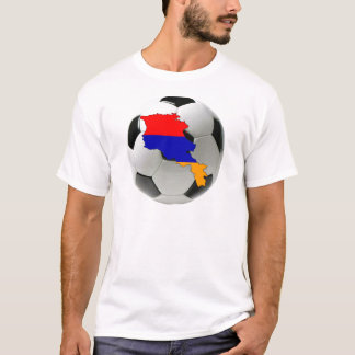 Armenia national team T-Shirt