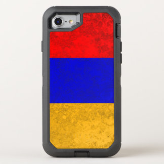 Armenia OtterBox Defender iPhone 8/7 Case