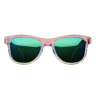 Armenia Sunglasses