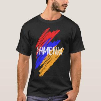 ARMENIA T-Shirt
