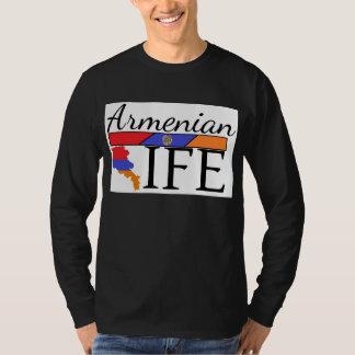 armenian life T-Shirt