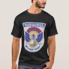 Armenian Military Seal T-Shirt
