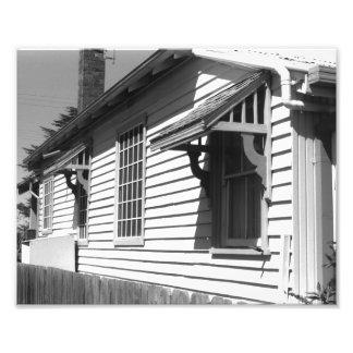 Armidale house 01 photo art