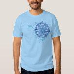 Armillary Sphere T-shirt
