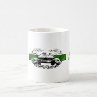 ARMOR 19K COFFEE MUGS