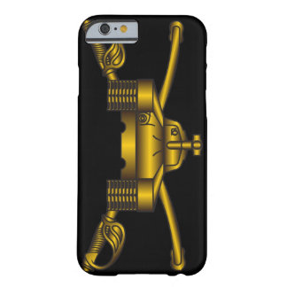 Armor Branch iPhone 6 case Barely There iPhone 6 Case