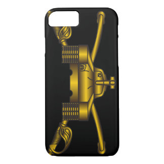 Armor Branch iPhone 7 case