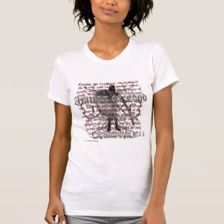 Armor of God, Ephesians 6:10-18, Christian Soldier T Shirts