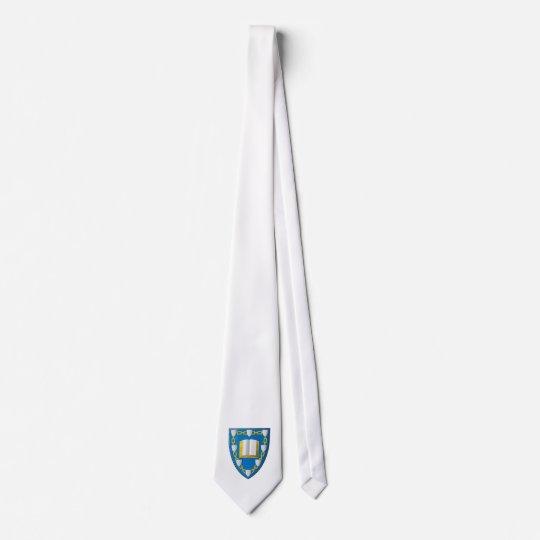 Armorial Register Heraldic Tie