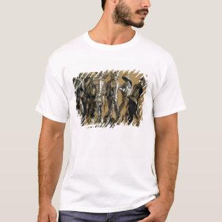 Armour, 1866 T-Shirt