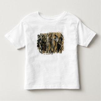 Armour, 1866 toddler T-Shirt