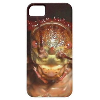 armoured bush cricket case for the iPhone 5
