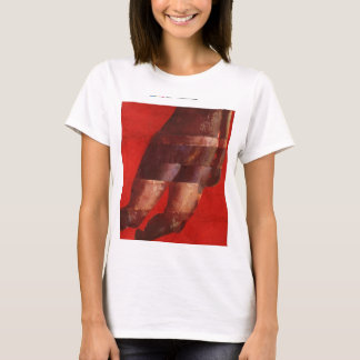 Armouring T-Shirt