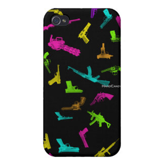 Armoury iPhone Case iPhone 4 Covers