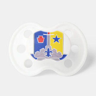 ARMY 55th Brigade Combat Team 28th Infantry Divisi Pacifier