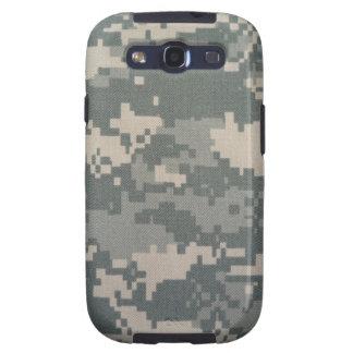 Army ACU - Samsung Galaxy Samsung Galaxy S3 Covers
